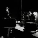Elder-Studio-Black-Box-2019-Gael-Mathieu-The-Heavy-Chronicles-81