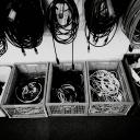 Elder-Studio-Black-Box-2019-Gael-Mathieu-The-Heavy-Chronicles-87