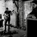 Elder-Studio-Black-Box-2019-Gael-Mathieu-The-Heavy-Chronicles-90