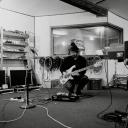 Elder-Studio-Black-Box-2019-Gael-Mathieu-The-Heavy-Chronicles-93