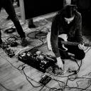 Elder-Studio-Black-Box-2019-Gael-Mathieu-The-Heavy-Chronicles-95