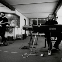 Elder-Studio-Black-Box-2019-Gael-Mathieu-The-Heavy-Chronicles-97