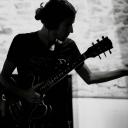 Elder-Studio-Black-Box-2019-Gael-Mathieu-The-Heavy-Chronicles-99