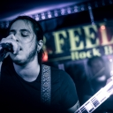 THE-NECROMANCERS-DR-FEELGOOD-06022017-3