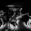 THE-NECROMANCERS-DR-FEELGOOD-06022017-5