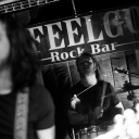 THE-NECROMANCERS-DR-FEELGOOD-06022017-6