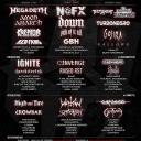 Resurrection Festival 2014