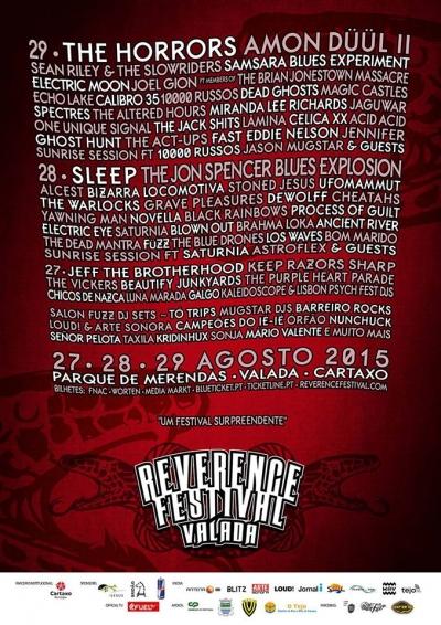 Reverence_Valada_festival_2015