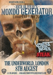 mondo-generator-valient-thorr-steak-london