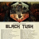 black-tusk-red-fang-us-2012