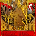 blackbombain-euro-tour-2012