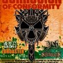 coc-asg-yob-tour-2012