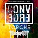 converge-torche-kvelertak-tour