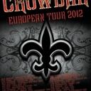 crowbar-tour-2012