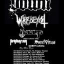 down-tour-us-2012