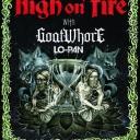 highonfire-goatwhore-lopan