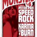 karma-to-burn-honky-tour