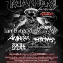 mayhem-2012