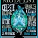 mudfest-2012