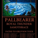 pallbearer-royalthunder-2012