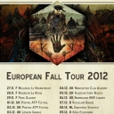 red-fang-fall-europe-2012