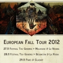 red-fang-fall-europe-2102