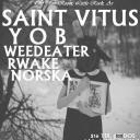 saint-vitus-yob-rwake-2012