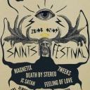 saints-festival-2012