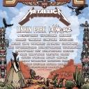 soundwave-2013-festival