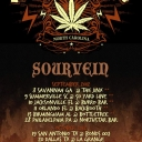 weedeater-us-tour-12