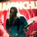 FU MANCHU-TRABENDO-020318-20