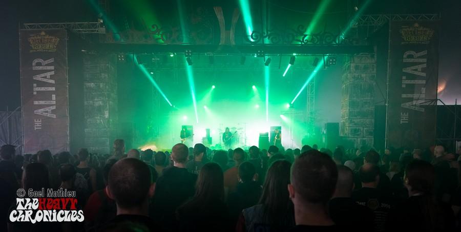 altar-stage-hellfest-2013