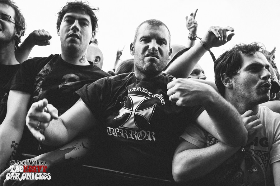 D-ambiance-hellfest-2013-clisson-16