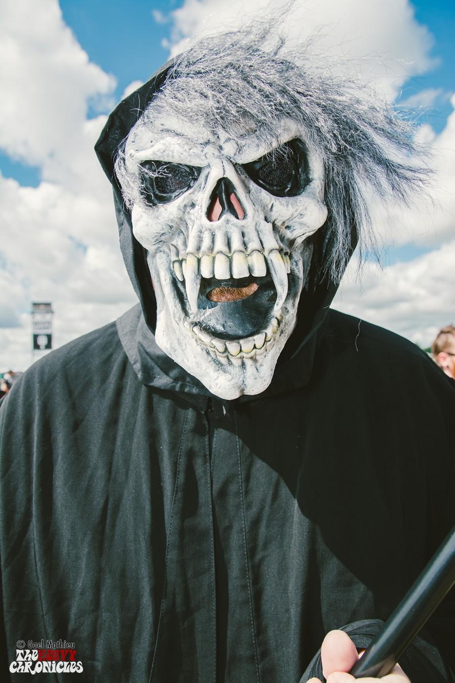 J-ambiance-hellfest-2013-clisson-5