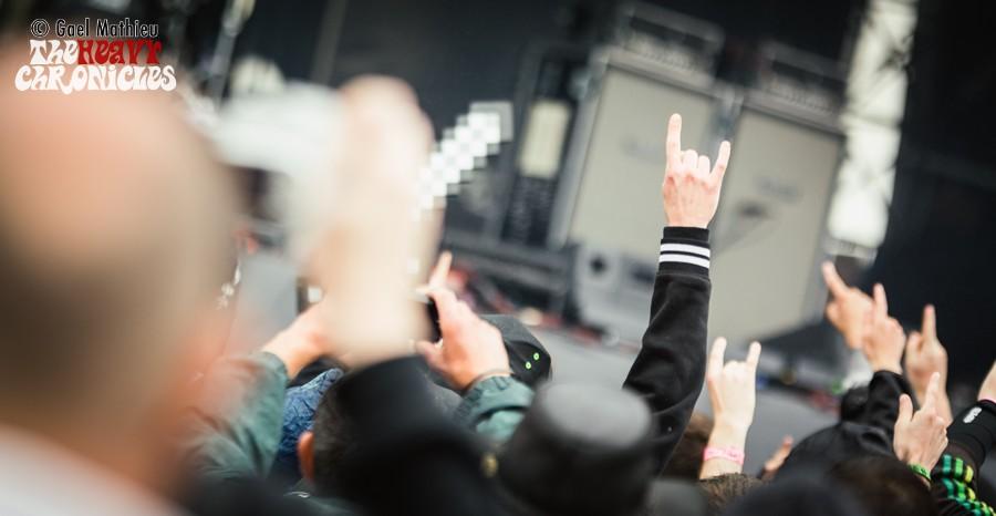 ambiance-vendredi-hellfest-2013-4