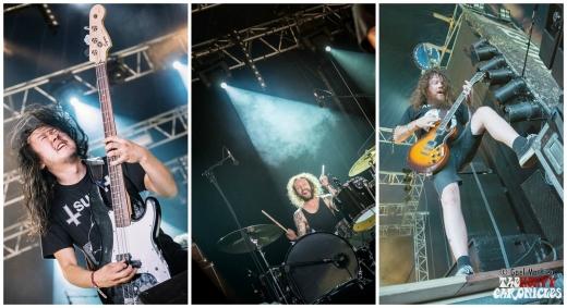 bison-hellfest-2013