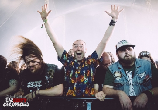 I-ambiance-hellfest-2013-clisson-20