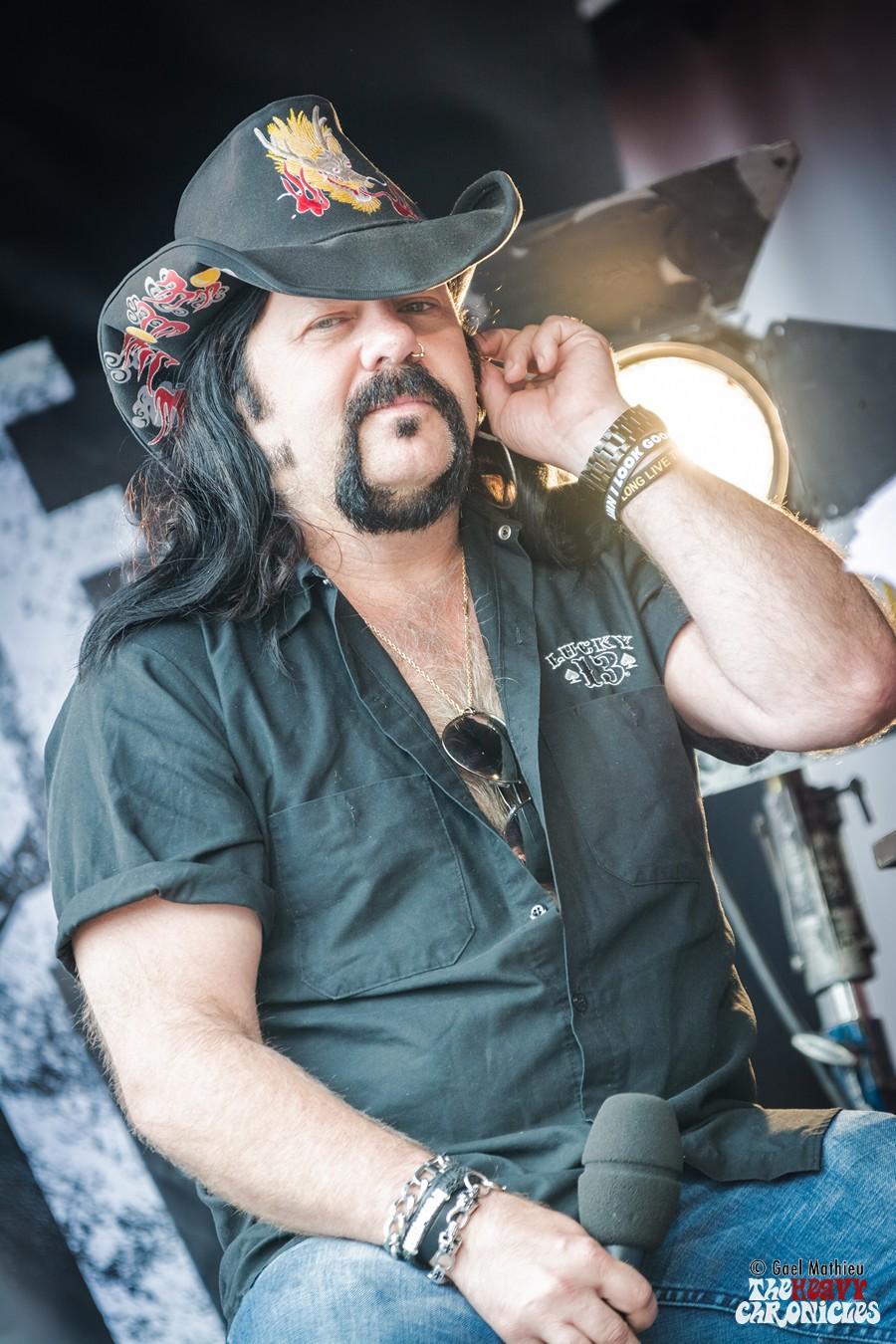 interview-vinnie-paul-hellfest-2013-1