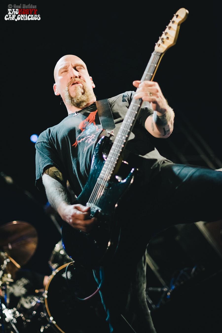 neurosis-hellfest-2013-3