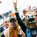 ambiance-vendredi-hellfest-2013-2
