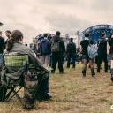 hellfest-2013-sit-mainstage-1