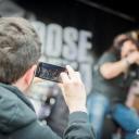 interview-vinnie-paul-hellfest-2013-2