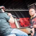interview-vinnie-paul-hellfest-2013-3
