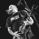 neurosis-hellfest-2013