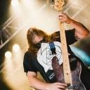 pallbearer-hellfest-2013-2