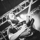 pallbearer-hellfest-2013