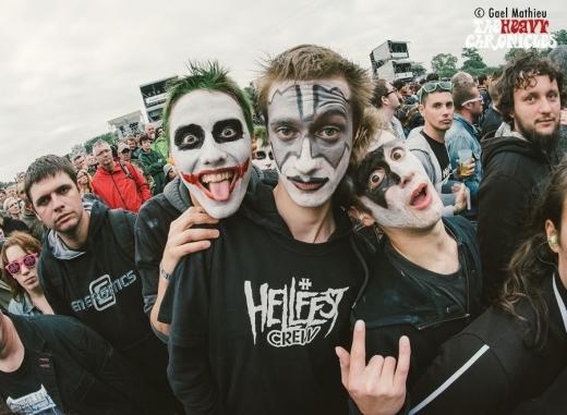 ambiance-samedi-hellfest-2013-17