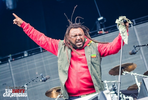 skindred-hellfest-2013-2