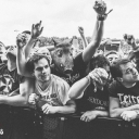 ambiance-hellfest-2013-clisson-15