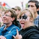 ambiance-samedi-hellfest-2013-11